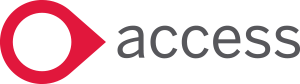The Access Group logo